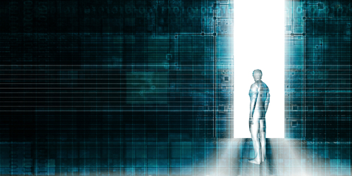 Patient Portals: Even If You Build Them, Will They Come?